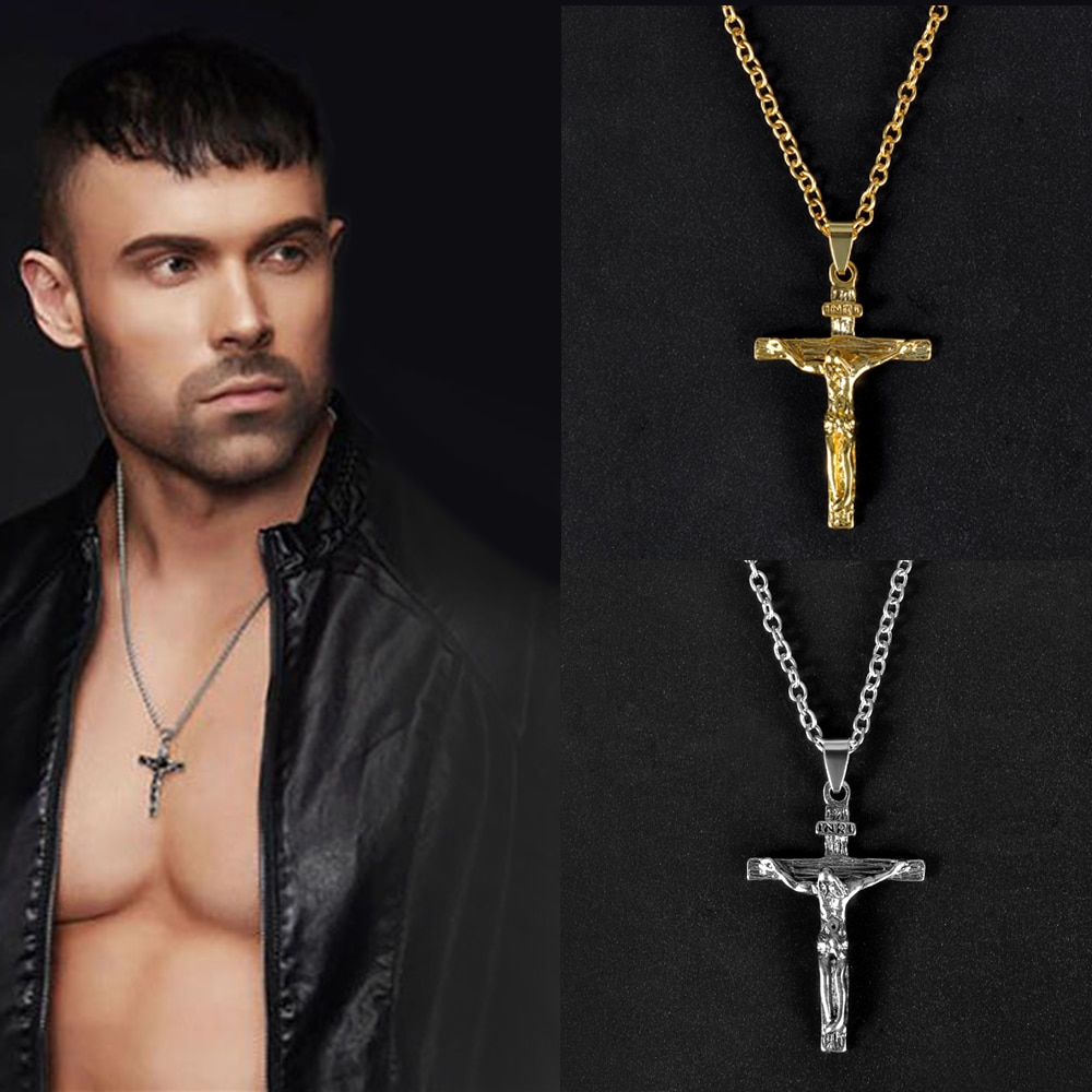 Christian-Pendant-Necklace-Men-Fashion-Jewelry-Crucifix-Jesus-Cross-pendant-Long-Chain-Necklaces-Jewelry.jpg
