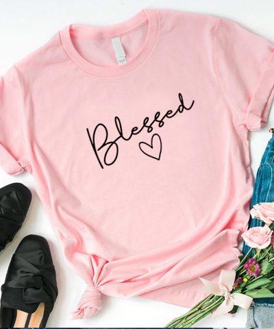 Blessed-Letter-Printed-T-Shirt-Women-Summer-Short-Sleeve-Christian-Tshirt-90s-Girl-Aesthetic-Faith-Tops.jpg