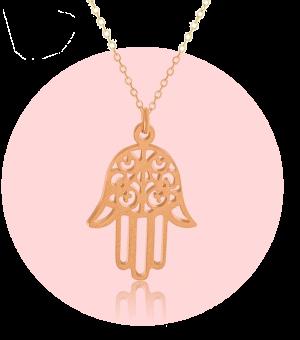 Fatima-Hand-Evil-Eye-Necklaces-Pendants-Arabic-Muslim-Christian-Jewish-Jewelry-Lucky-Charm-Chain-Choker-Collier[1]